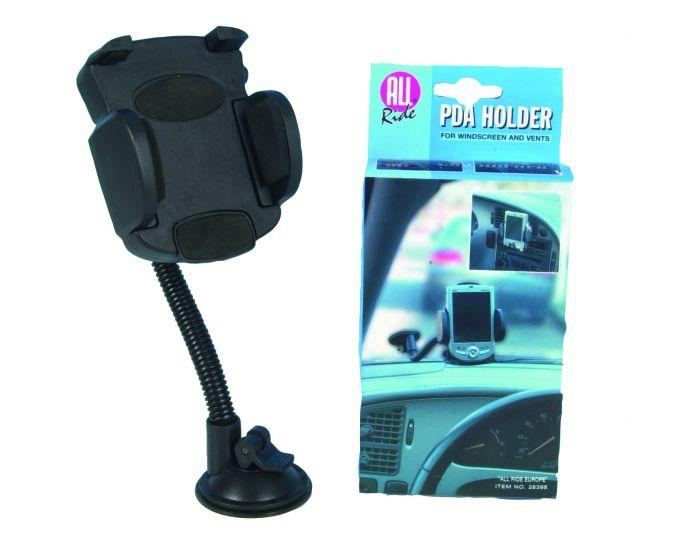 Telefoonhouder/PDA universeel