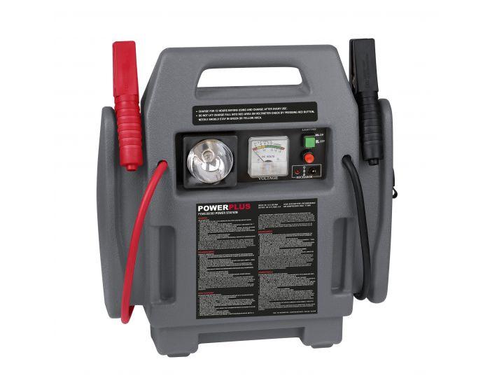 Powerplus boosterpack POW5633