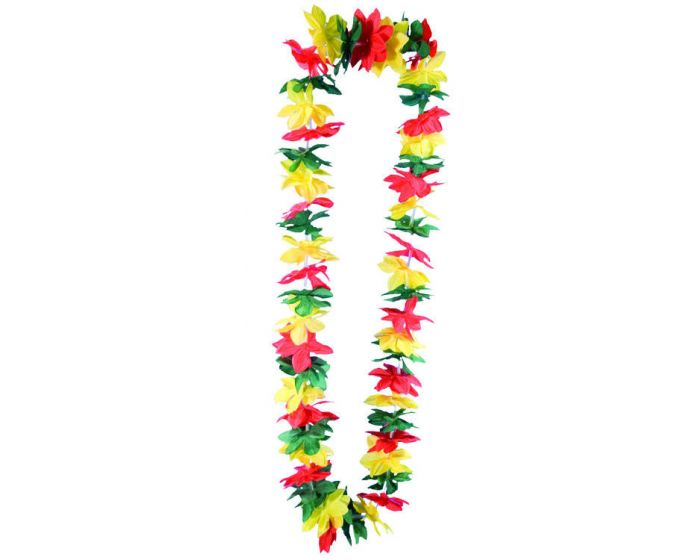 Slinger Hawai