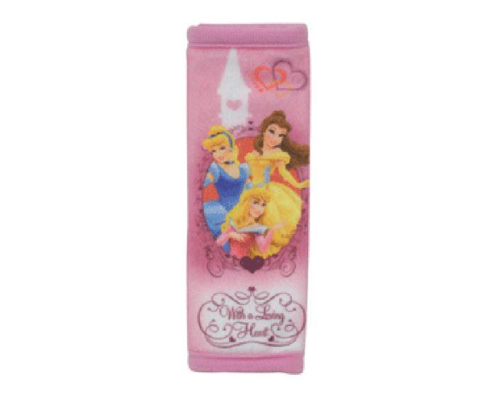 Disney Princess Gordelhoes