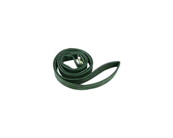 Binnenband DV26,5mm 28x1 1/2. ETRTO 40-635. 700B standard. 700x35B, 700x38B, 700x45C