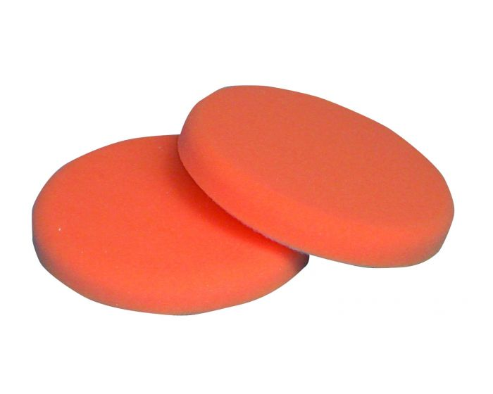 System velcro mop oranje l 160/25
