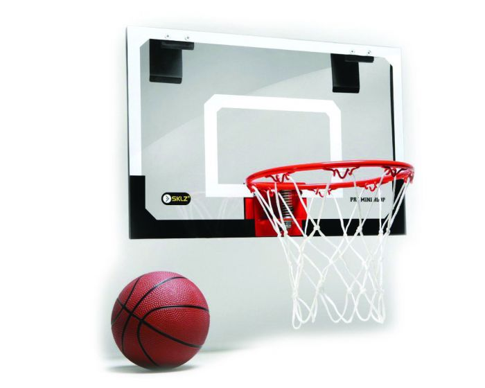 SKLZ Mini basketbalnet