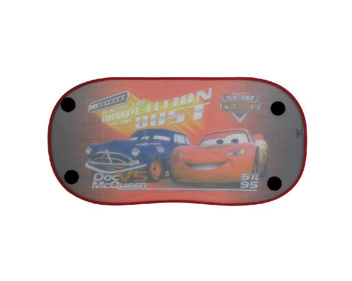 Disney Cars Zonnescherm Achterruit