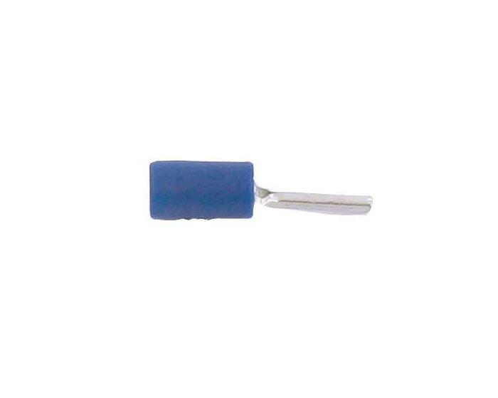 Kabelpin Ø 2 mm 5 stuks