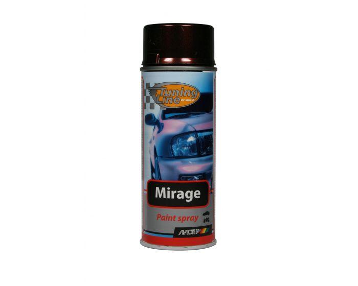 Motip mirage effect firefly 400ml