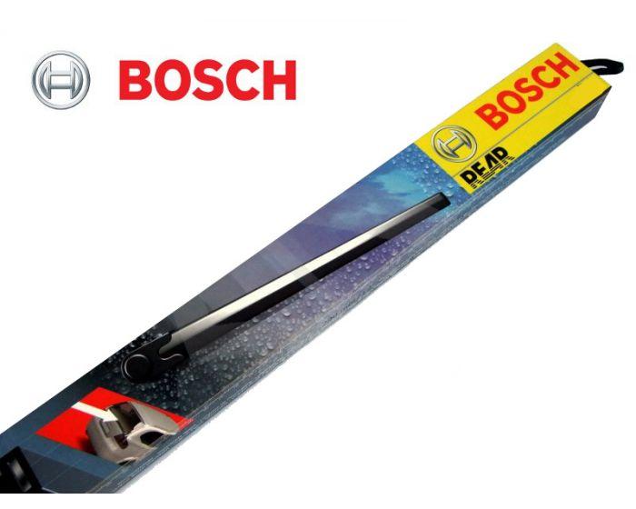 Bosch  H340 Aerotwin Achterruitwisser