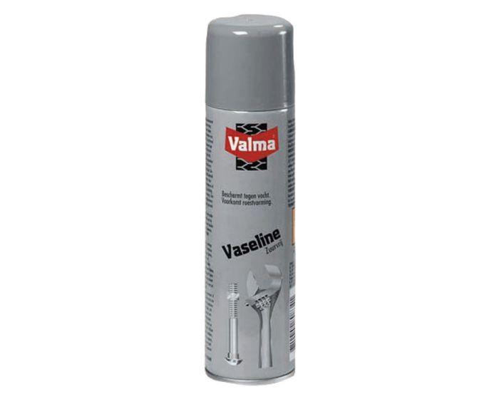 Valma Vasaline spray  250ml