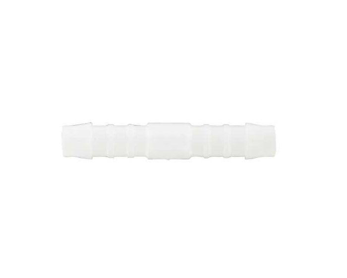 Slang connector Ø 8 mm 2 stuks