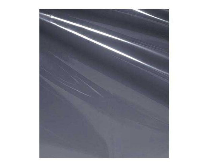 Ruitenfolie Diamond 150x75 cm