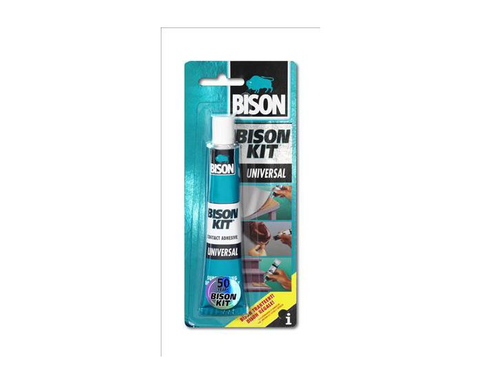 Bison Kit 50ml