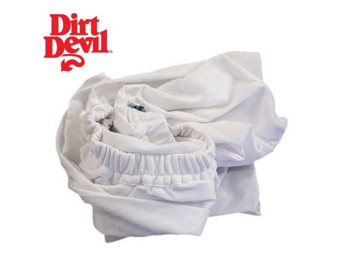 Dirt Devil Catalyst stofzuigerzak