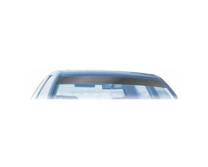 Zonneband 20x150cm  sticker