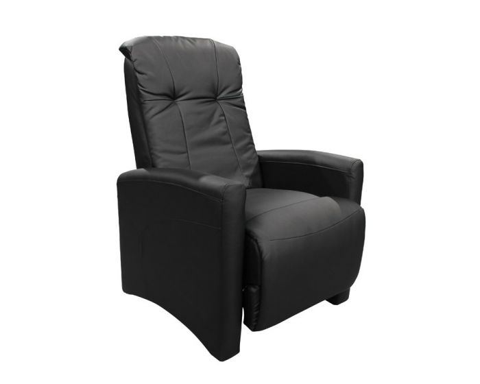Relaxfauteuil Durham