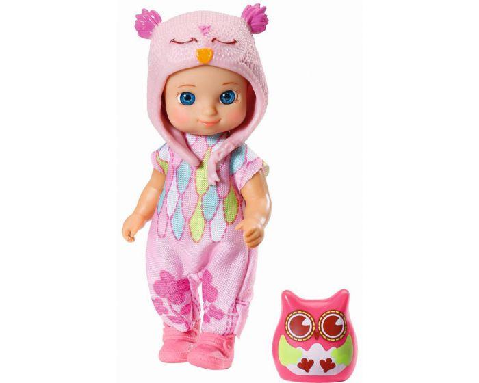 Mini CHOU CHOU Birdies - Minidoll Holly