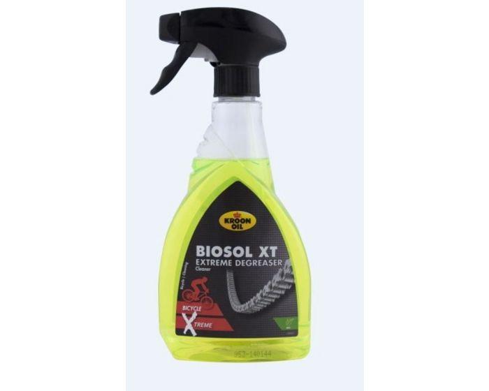 Kroon oil biosol XT 500 ml