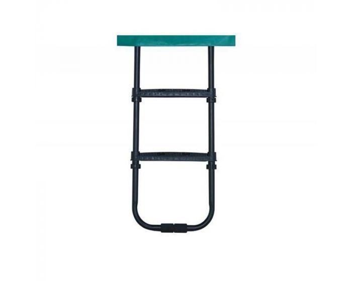 Trampoline ladder BERG