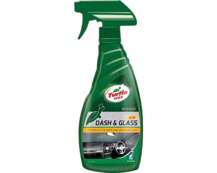 Turtle Wax Interieurreiniger