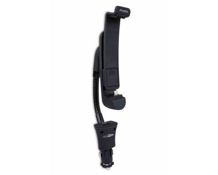 Caliber PS50i Apple Telefoonhouder met oplader