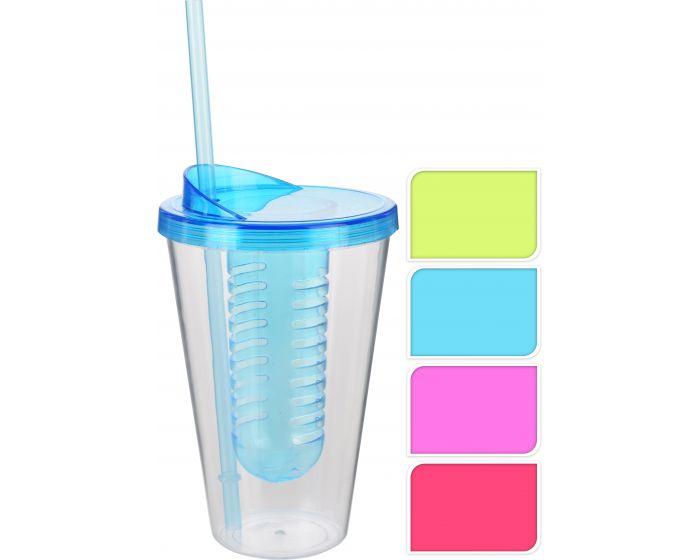 Drinkbeker 550 ml