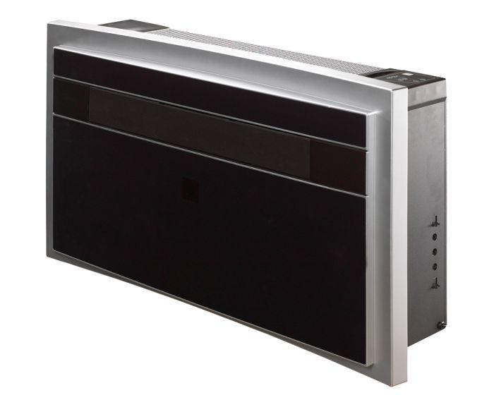 Coolbuddy Plus 3.5 kW Monoblock Airco Black (zonder buitenunit)