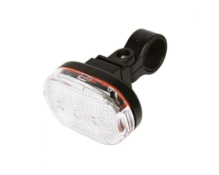 Voorlicht LED