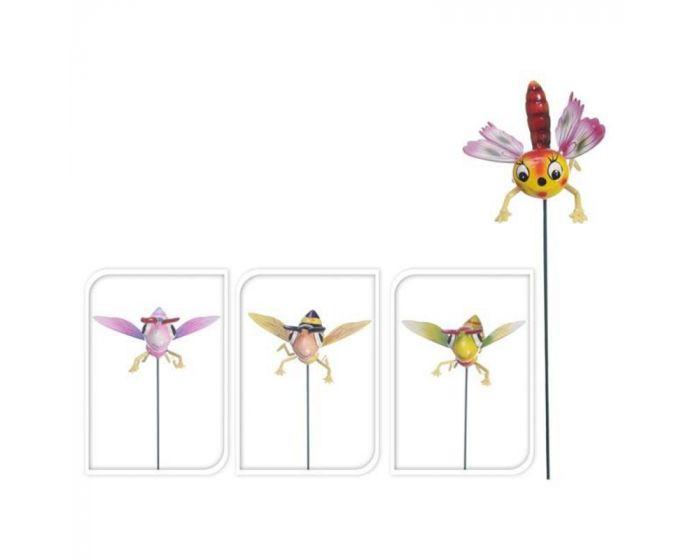 Tuinprikker Libelle