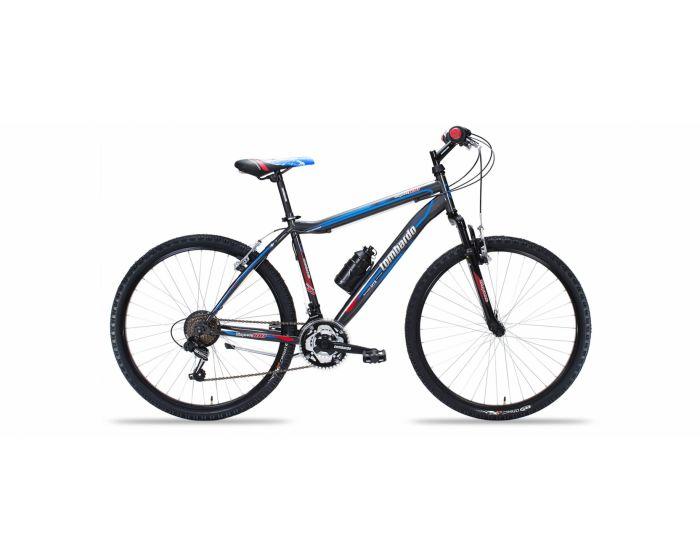 Lombardo - Tropea 100 | Mountainbike 26 inch