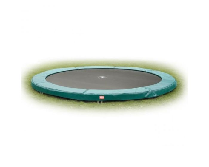 Trampoline BERG Inground Favorit 430