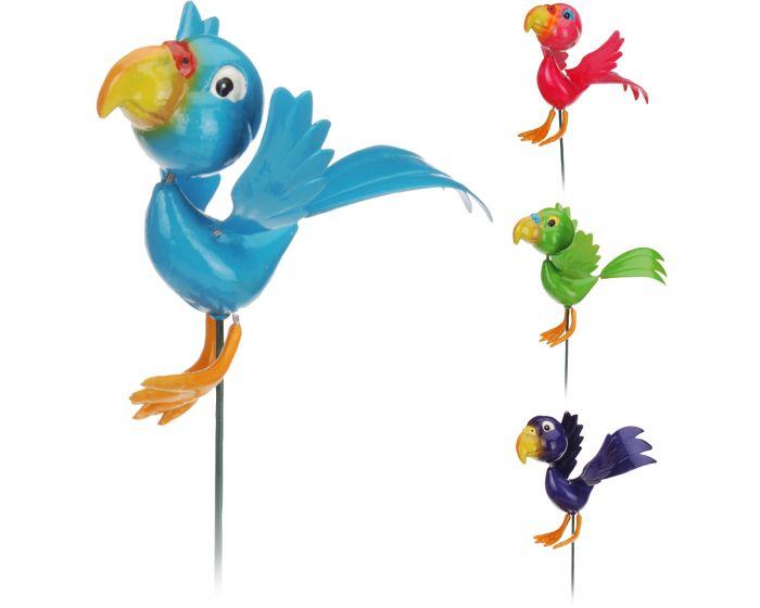 Tuinprikker Vogel