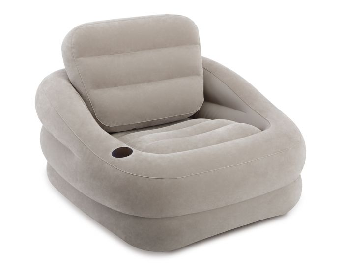 Intex Accent Chair - Opblaasbare stoel