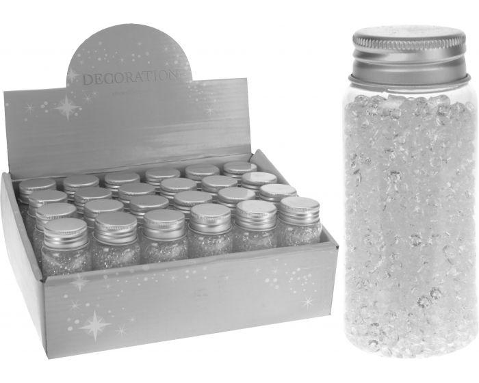 Diamant in fles 50 gram