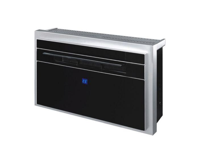 Coolbuddy Monoblock Airco Black 2.6 kW (zonder buitenunit)
