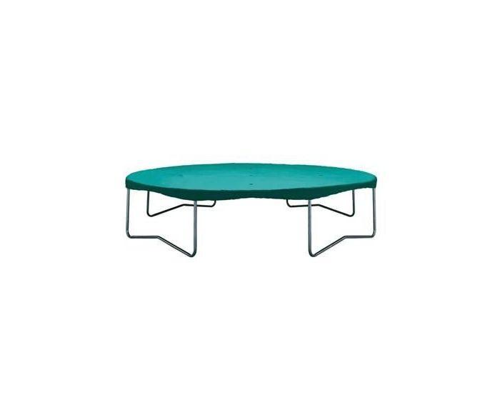Afdekhoes trampoline 270 cm BERG