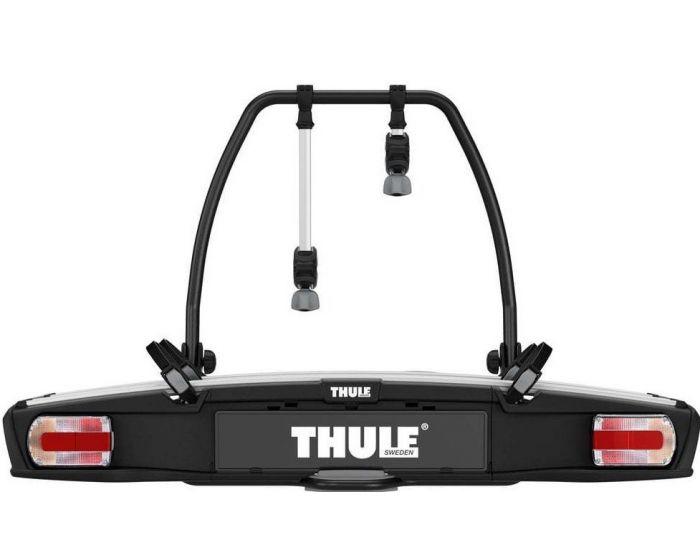 Thule VeloSpace 918 Fietsendrager