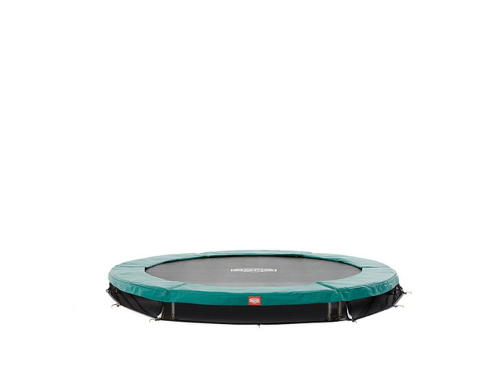 BERG InGround Talent 240 Trampoline