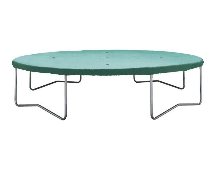 Afdekhoes trampoline 380 cm BERG