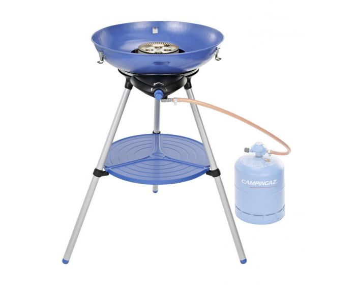 Campingaz Kooktoestel Party Grill® 600