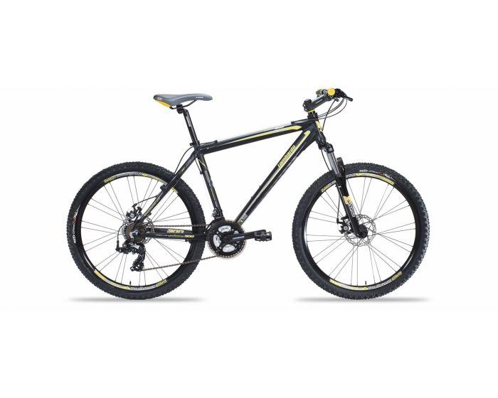 Lombardo - Sestriere 300 | Mountainbike 26 inch