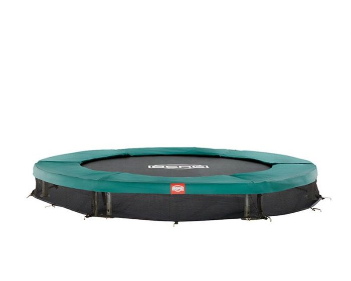 BERG InGround Talent 180 Trampoline