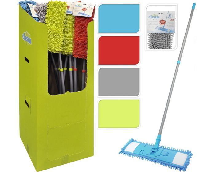 Mop Ultra Clean
