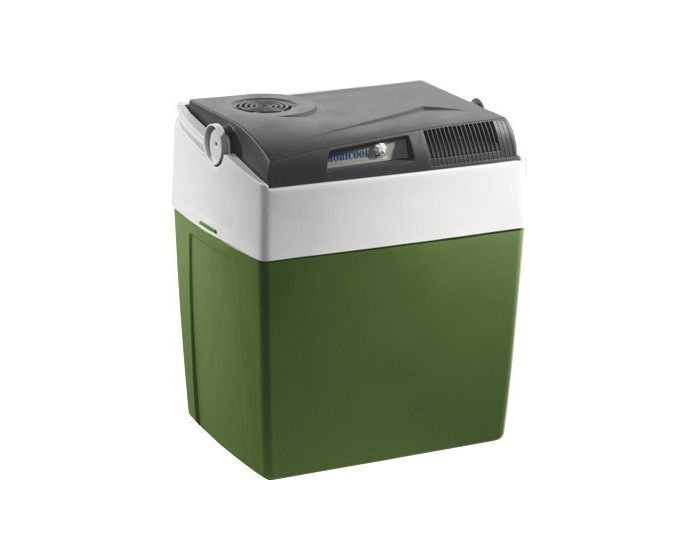 Dometic electrische koelbox 12/230 volt