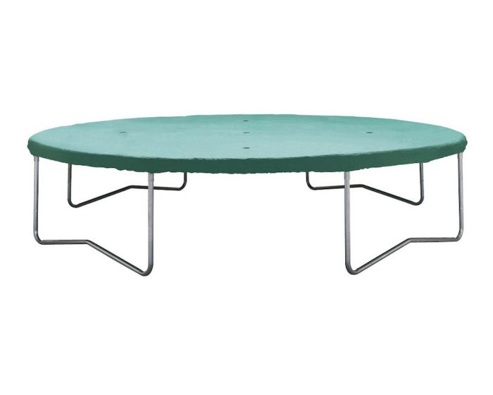 Afdekhoes trampoline 330 cm BERG