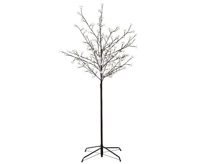 Bloesemboom 180 LED 150cm