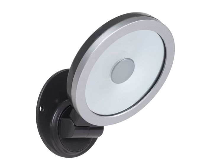 PowerPlus schijnwerper LED 20W POWLI23229