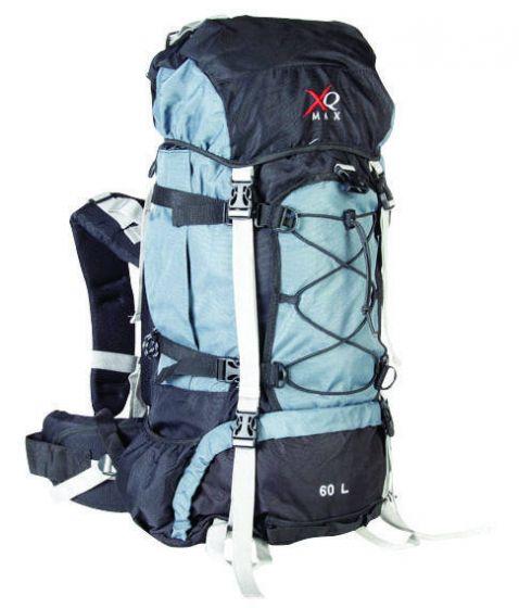 619f2d60ad2 Backpack rugzak 60 liter kopen? Bekijk in onze webshop