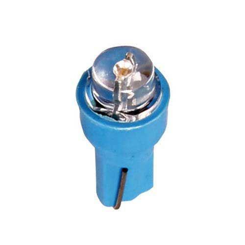 Online voordelig kopen in onze webshop T5 lamp 1x led 12V rood