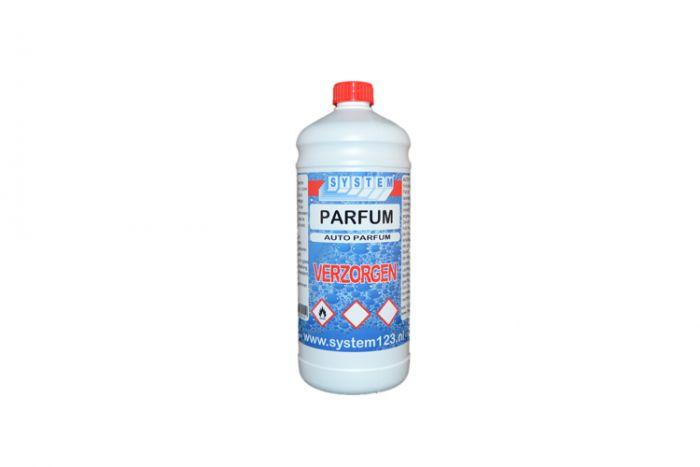 System Auto Parfum 1 Liter