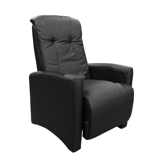 Relaxstoel Te Koop.Relaxfauteuil Durham Koop Uw Meubels Online Heuts Nl