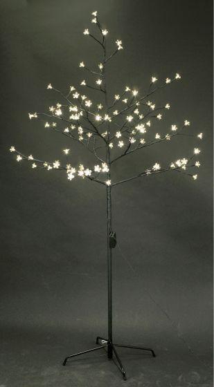 bloesemboom led 1